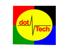 DotTech ICT Training & Consultants Co Ltd logo