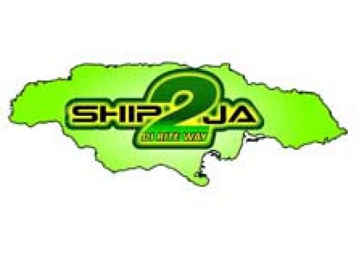 Ship2ja logo