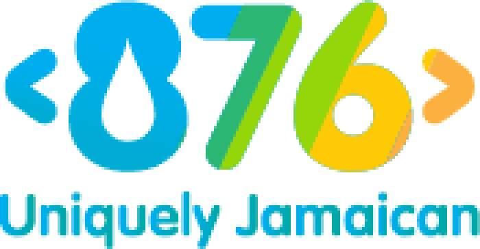 876 Water logo