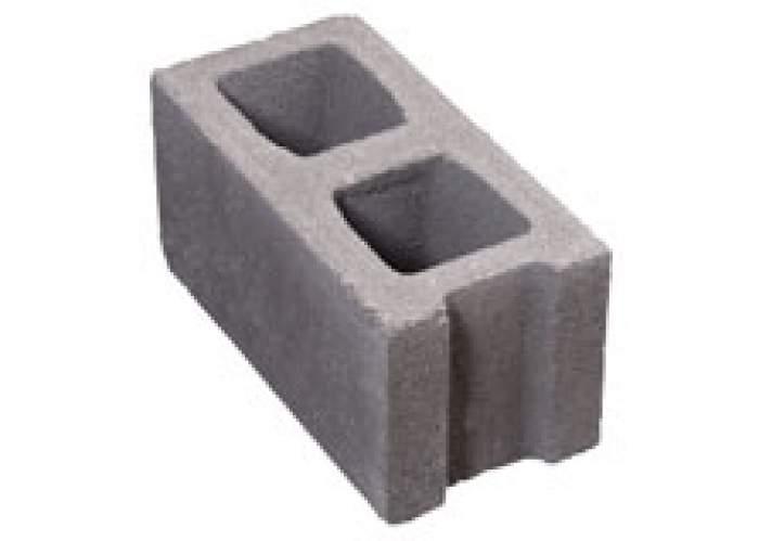 Ocho Rios Block Builders logo