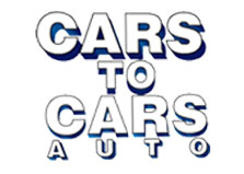 Cars to Cars Auto logo