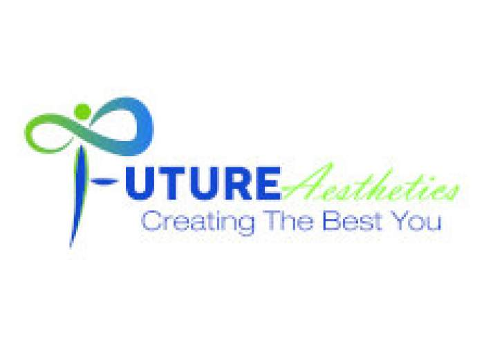 Future Aesthetics Medical Spa logo