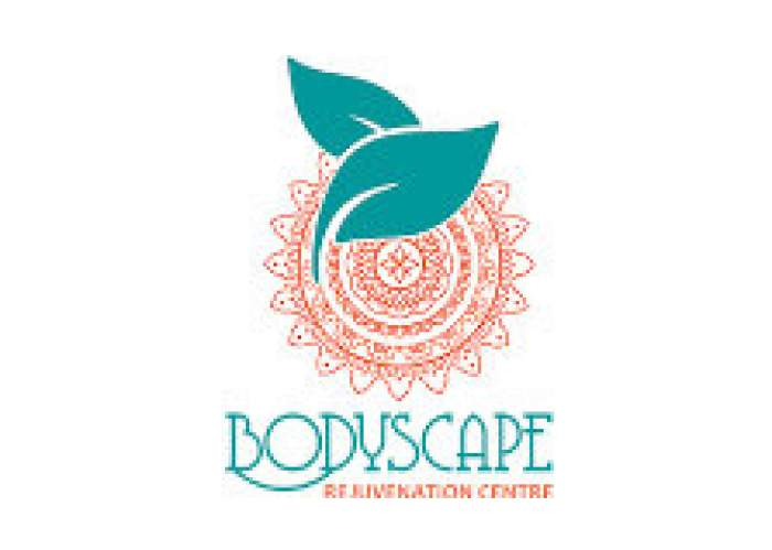 BodyScape Rejuvenation Center logo