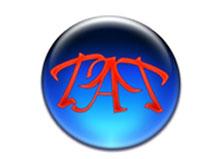Premium Auto Parts Ltd logo