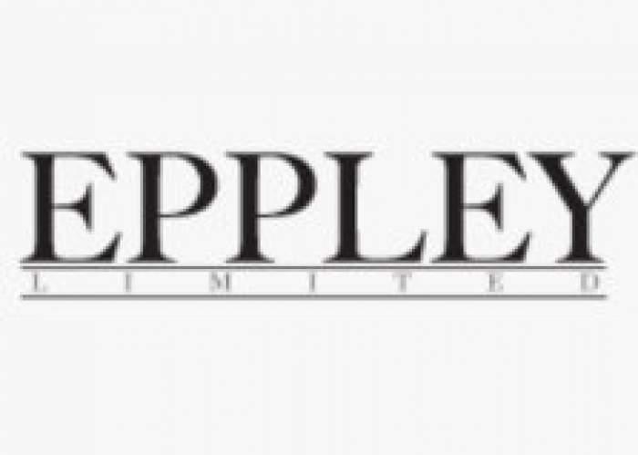Eppley Limited logo