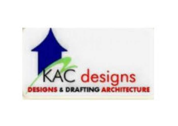 Kac Designs logo