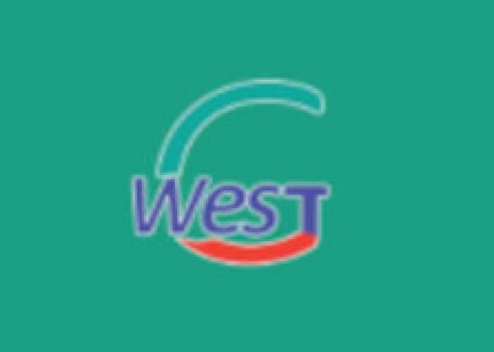 Gwest Medical Centre logo