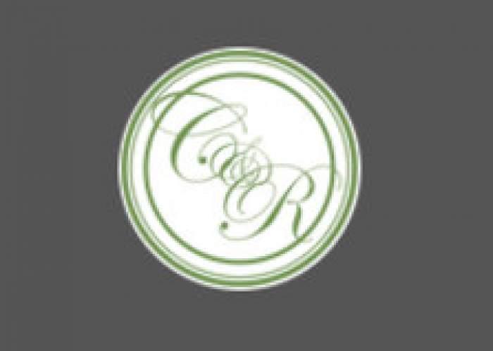 C&R Interiors & Distributors Ltd logo