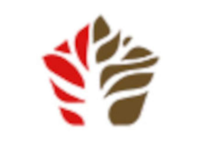 Pamaco Limited logo