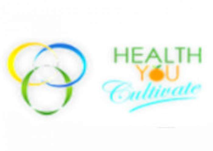Health You Cultivate Medical Centre logo