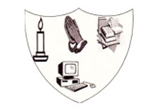 National Academy logo