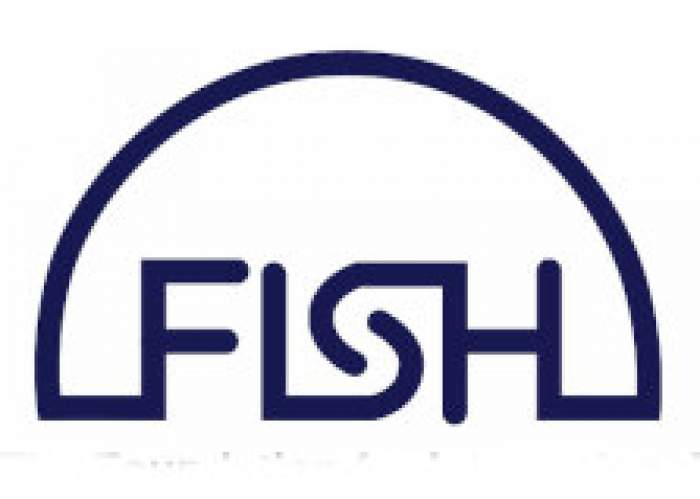 Fish Medical Clinic logo