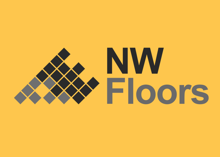 NW Floors Limited logo