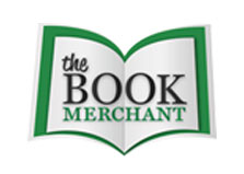 Book Merchant Ltd logo