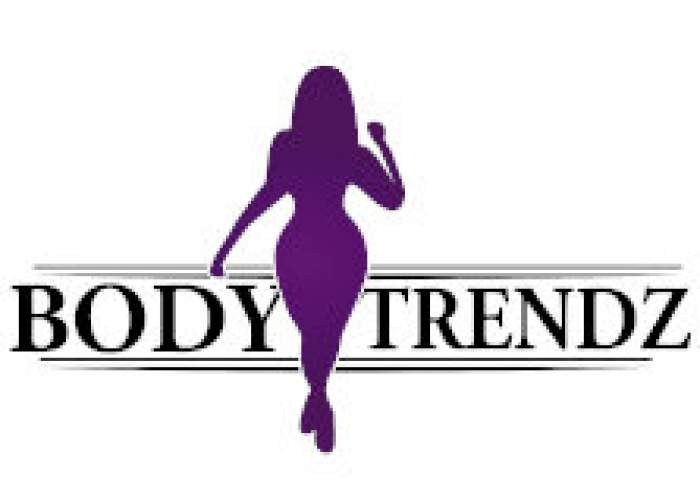Bodytrendz And Skin Care logo