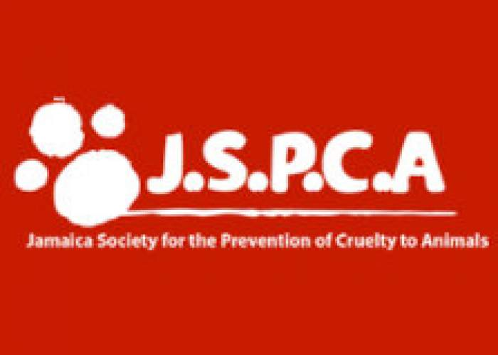 Jspca logo