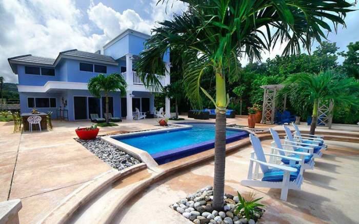 Boscobel Villa (17)