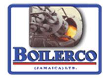 Boilerco (Ja) Ltd logo