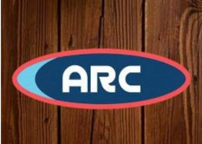 Arc Manufacturing Ltd logo