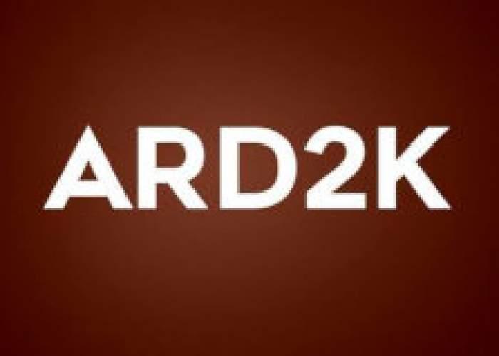 Ard2k Furniture logo