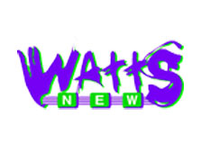 Watts New Ltd logo