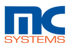 Management Control Systems Ltd logo