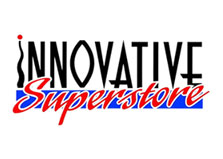 Innovative Systems Ltd logo