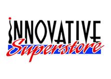 Innovative Systems Ltd logo