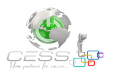 Corporate Extension & Support Services logo