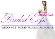 Jamaica Bridal Expo logo