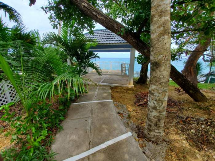 49315 3w Tranquility Cove (27)
