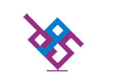 D G S Chartered Accountants & Business Advisors Ltd logo