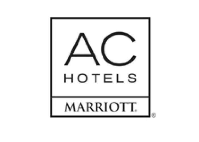 AC Hotel Kingston logo