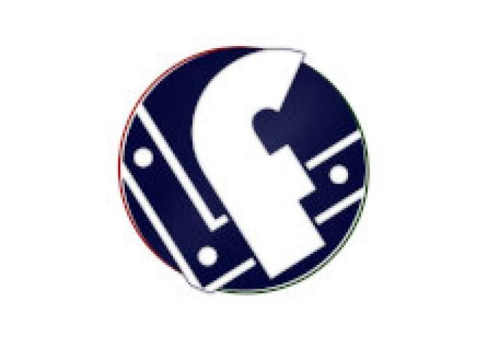 LiveFast Jamaica logo