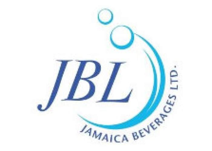 Jamaica Beverages Ltd logo