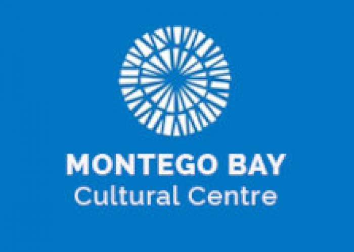 Montego Bay Cultural Centre logo