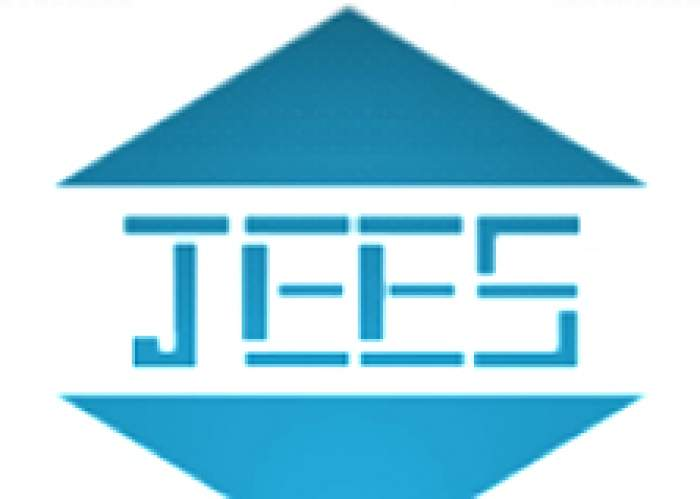 Jamaica Elevator & Electrical Services Limited logo