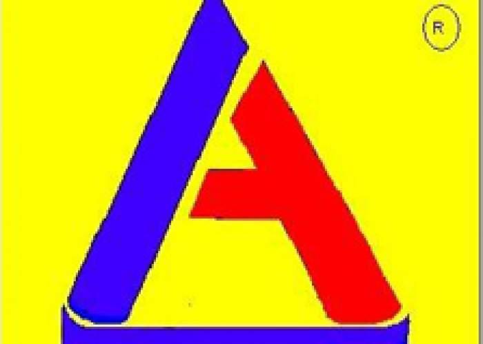 Liberty Automotive Sales Limited logo