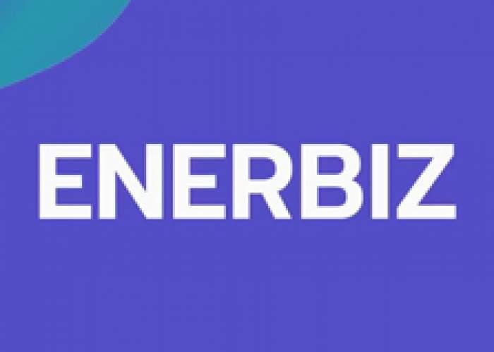 Enerbiz Electrical Supplies logo