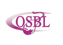Office Supplies Brokers Ltd logo
