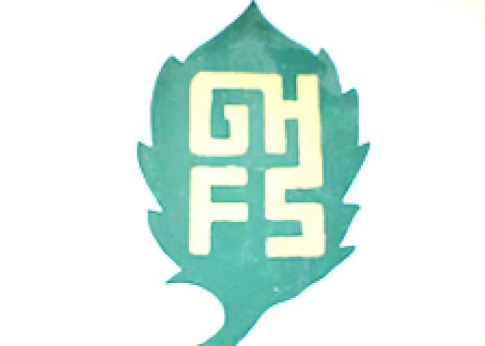 Graham's Hardware & Farm Supplies logo