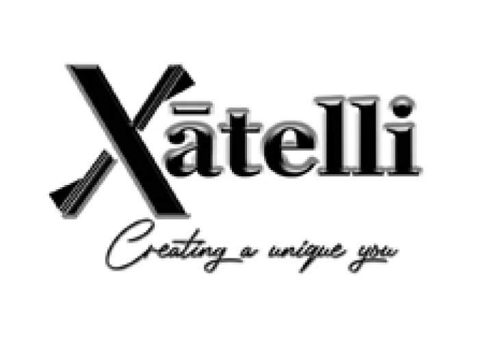 Xātelli logo