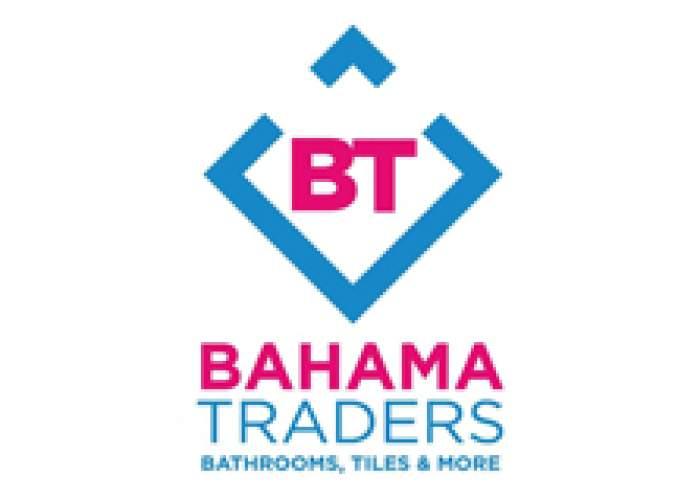 Bahama Traders Ltd logo