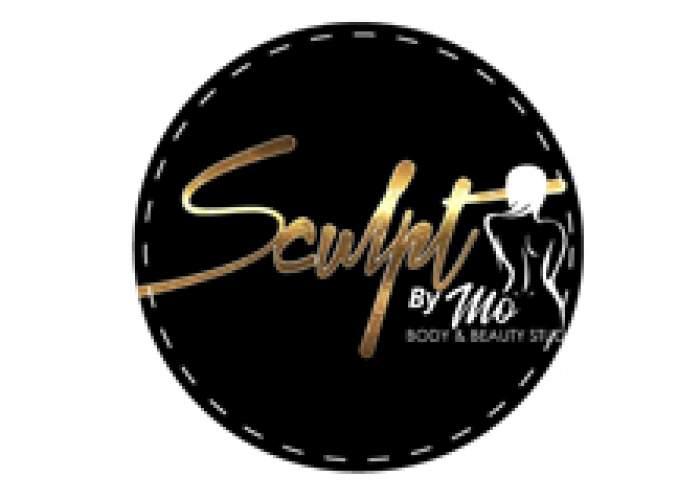 Sculpt By Mo logo