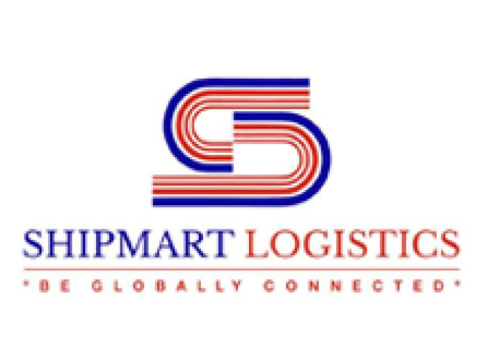 Ship Logistics logo