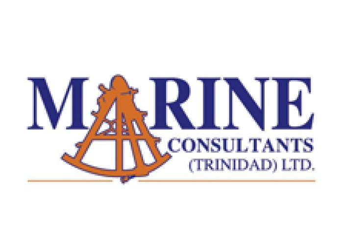 Marine Safety Jamaica Limited logo