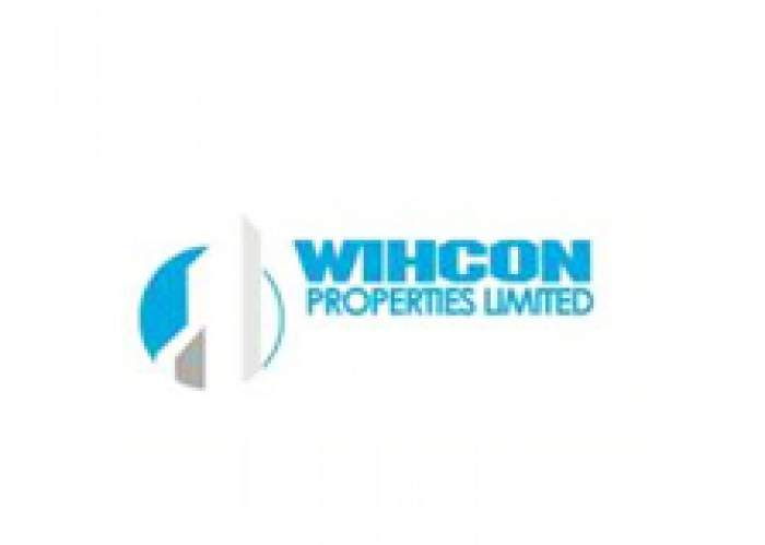 WIHCON Properties Limited logo