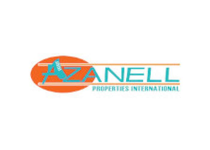 Azanell Properties International logo