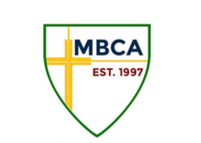 Montego Bay Christian Academy & Preparatory logo