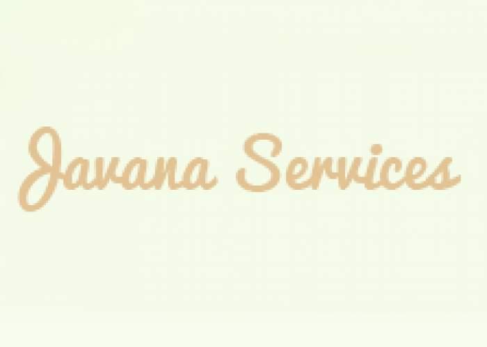 Javana Services logo